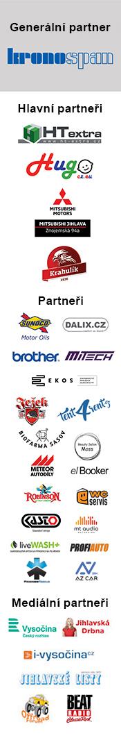 Loga sponzorů [logo-panel.jpg]